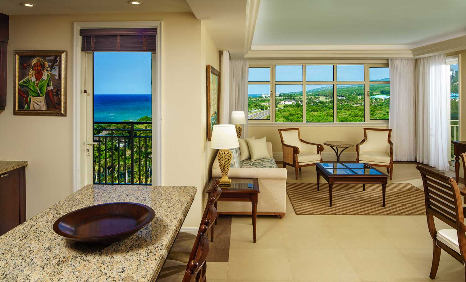 jewel grande montego bay 26