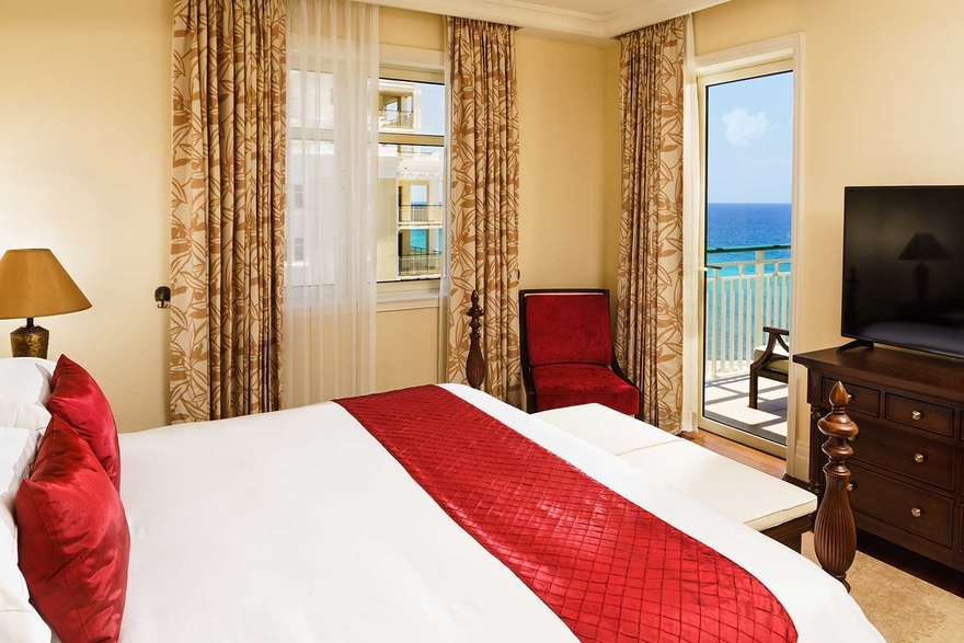 jewel grande montego bay 27