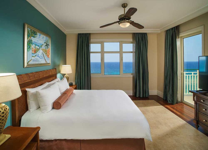 jewel grande montego bay 8