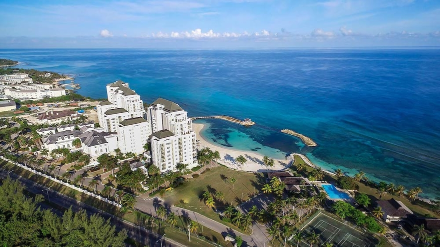 jewel grande montego bay 9